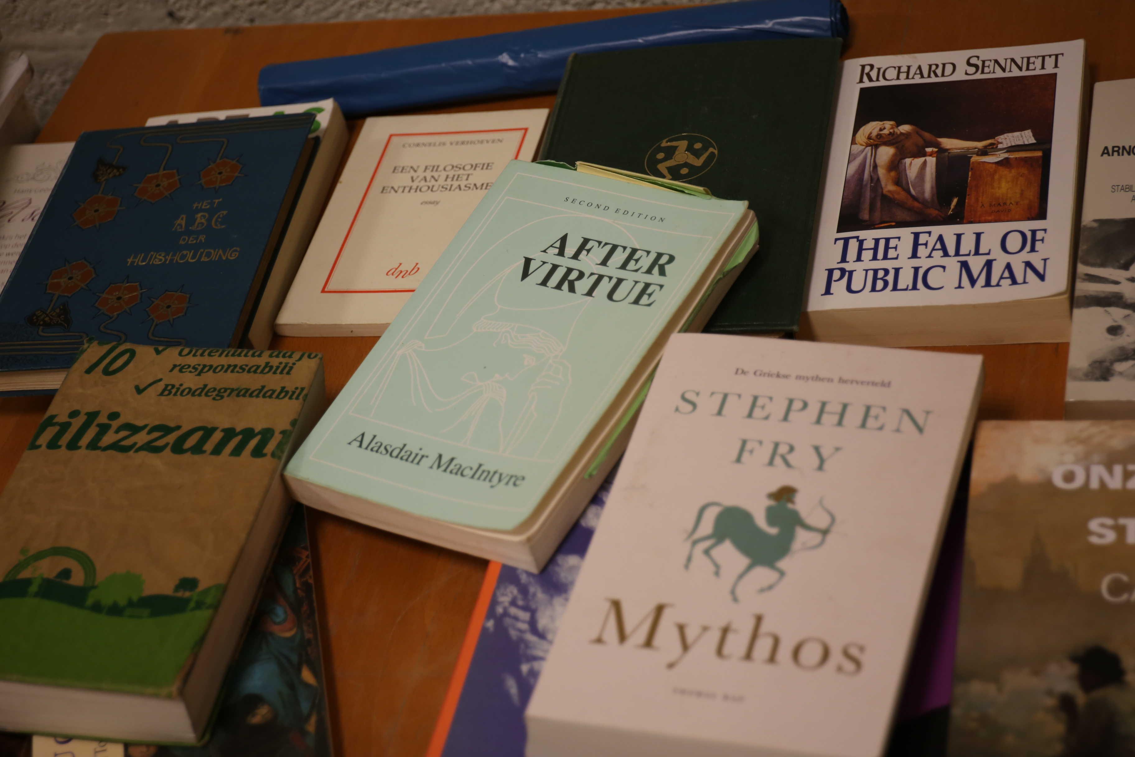 Citaten Filosofen Liefde : Collectie van dragende citaten · musework